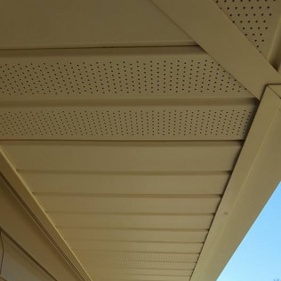 siding replacement services baton rouge la