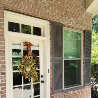 door supplier baton rouge la