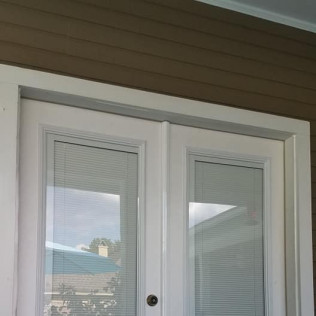 door installation baton rouge la