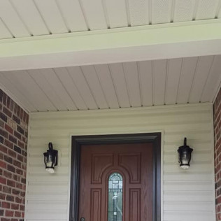 exterior home improvement company baton rouge la