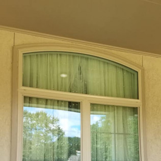 new energy efficient windows baton rouge la