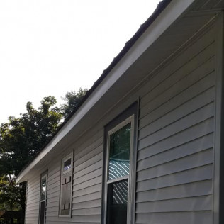 window installation service baton rouge la