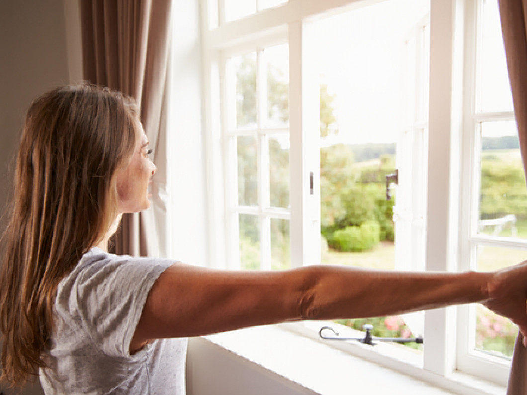 lifetime warranty on your windows baton rouge la